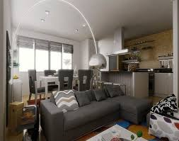 living room small living room design ideas amazing u201a unforeseen