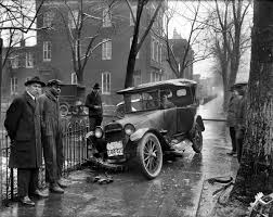 34 best crash images on pinterest old cars retro cars