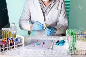 Sample Resume For Microbiologist Maintenance Technician Sample Resume Medical Student Resume