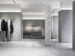 Home Design Stores Rome Valention Man Store Rue St Honore Paris David Chipperfield