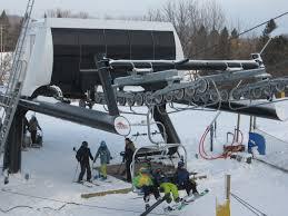 Backyard Ski Lift 048 Jpg