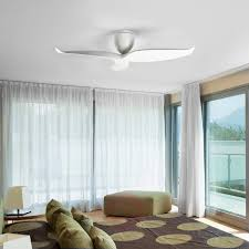 contemporary ceiling fans without lights all contemporary design