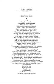 gallery of christmas tree poems perfect homes interior design ideas