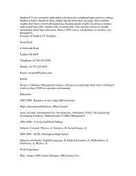 Microsoft Word 2003 Resume Template High Resume Template Microsoft Word Blank Resume Template