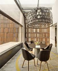 Best Modern Chinese Interiors Images On Pinterest Shanghai - Modern interior design magazine