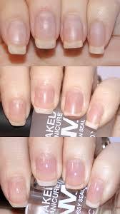 princess polish swatch and review zoya manicure system