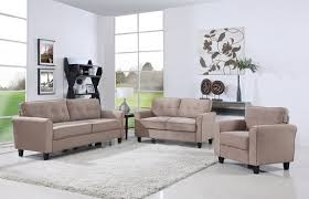 Cheap Living Room Sets Under  Best Living Room Sets Review - Cheap living room furniture set