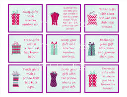 office christmas party gift exchange ideas christmas craft
