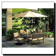 sears outlet patio furniture tampa home outdoor decoration