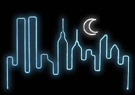 neon light signs nyc 278 best n e o n images on pinterest neon lighting backgrounds