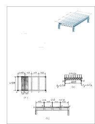 solutions 8th ed structural analysis chapter 2 engineering