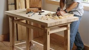 Fine Woodworking Drill Press Review by 258 U2013tools U0026 Shops 2017 Finewoodworking