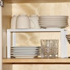 organize kitchen cabinets beautiful white metal organizing kitchen cabinet and and counter