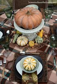 thanksgiving dinner table settings 254 best dinnerware tabletop ideas mix n match patterns etc