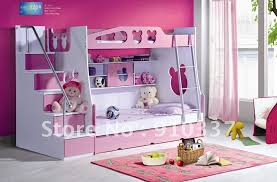 shop popular kids bunk bed from china aliexpress bedroom