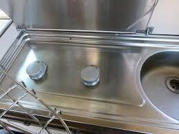 cer sink stove combo westfalia stove sink the best stove 2017