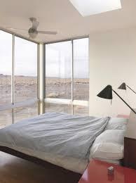 leseleuchte bett schlafzimmer modern u2013 edgetags info
