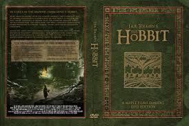jrr tolkien s the hobbit turning a mediocre trilogy into one