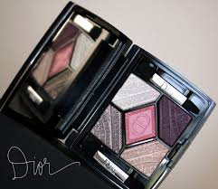 dior reviews swatches and pictures on makeup and beauty blog