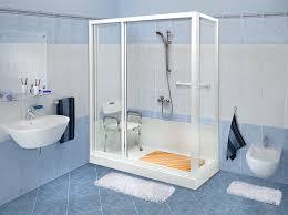 rimozione vasca da bagno terzaet trasformazione vasca in doccia per la sicurezza di
