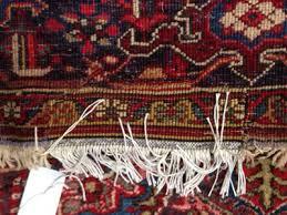 Oriental Rug Repair Oriental Rug Repair U0026 Alterations Northside Carpet U0026 Oriental Rugs