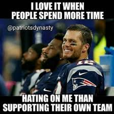 Tom Brady Funny Meme - pin by linde miller on new england patriots love pinterest tom