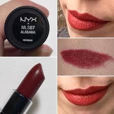 Lipstik Pixy Warna Merah lipstick warna merah tua terbaik dengan harga terjangkau cosmetics
