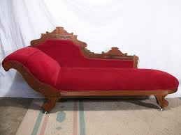 antique chaise lounge sofa chaise lounge couch perfect double chaise lounge sofa 46 office