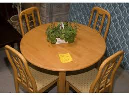 dining room furniture clearance las vegas furniture rental