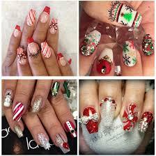 amazon com ejiubas 500 pcs coffin fake nails natural color full