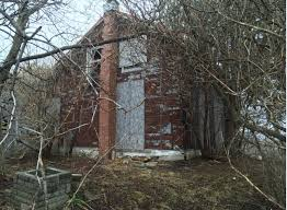 exploring an abandoned house in lindsay ontario canada youtube
