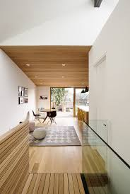 victorian tiny house a renovated tiny victorian with 21st century interiors dwell