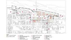 Oroville Ca Map Oroville Master Plan Page