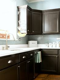 builders kitchen cabinets home decoration ideas