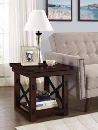 couch arm coffee table blog carpet hardwood area rugs vinyl flooring lebanon nh