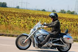 motocross bikes for sale in ontario riders plus insurance motorcycle insurance free quote