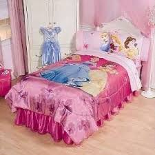 Disney Princess Twin Comforter 82 Best Disney Princess Images On Pinterest Disney Cruise Plan