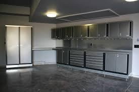 Cool Garage Storage Garage Cabinets Bonded Shop For Garage Cabinets In Garage Storage