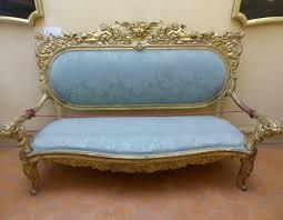 canapé baroque file lascaris32 mobilier canapé baroque jpg wikimedia commons