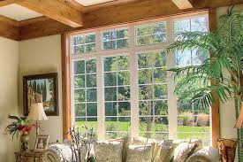 house design for windows remarkable best windows design house decorating with doors and