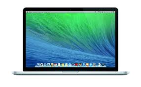 apple patches pesky graphics bug in os x mavericks cult of mac