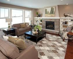 Interior Home Designer Emejing Home Design Hastings Mn Contemporary Awesome House