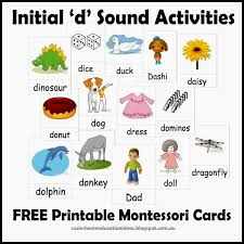printable clipart things that start with the letter i