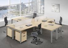 Office Desks Standing Desks  Workstations Office Furniture - Office source furniture