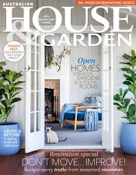 Home And Design Magazine 2016 by Cool Home Design Magazine Gallery Best Idea Home Design