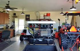 Cool Garage by How To Maintain Garage Light Fixtures In Your House Rafael Home Biz