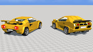 lamborghini back png filipe1020 add ons topic layout poll