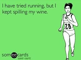 Funny Running Memes - the best running memes run eat repeat