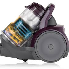 Canister Vaccum Kenmore 22614 Pet Friendly Bagless Canister Vacuum