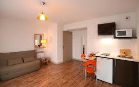 chambre d udiant montpellier logement étudiant montpellier résid oc i suitétudes